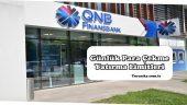 QNB Finansbank ATM Günlük Para Çekme Yatırma Limitleri